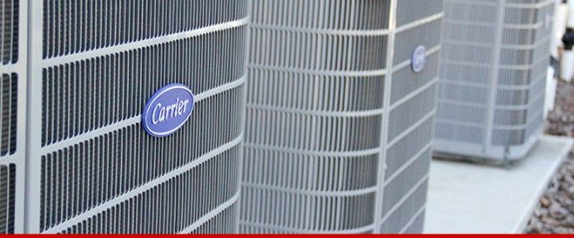 Carrier says it has deal with trump to keep some jobs in for Best heating system