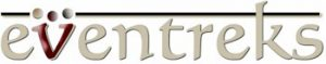 Eventreks LLC