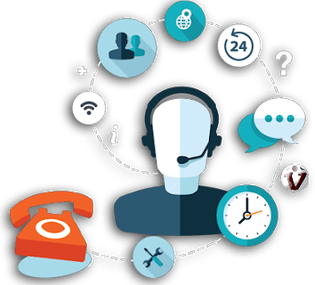 Managed Help Desk Services